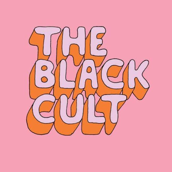 The Black Cult Tour Dates