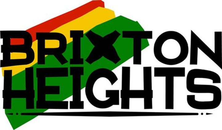 Brixton Heights Tour Dates