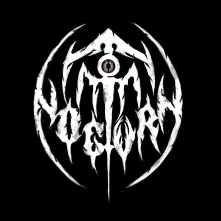 Nocturn Tour Dates