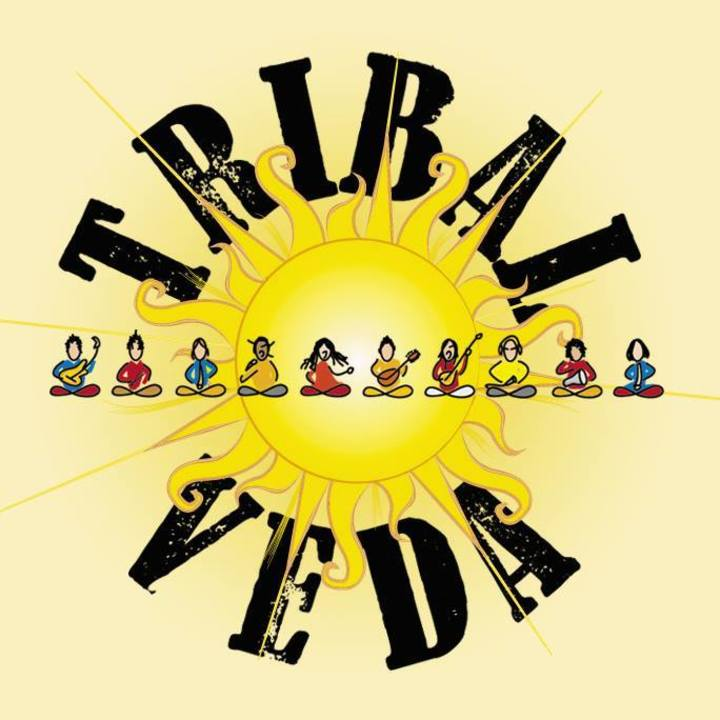 Tribal Veda Tour Dates