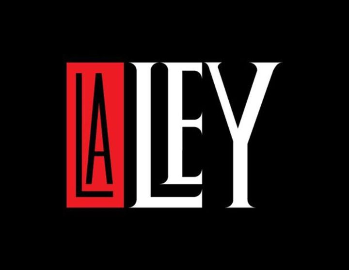 La Ley Tour Dates