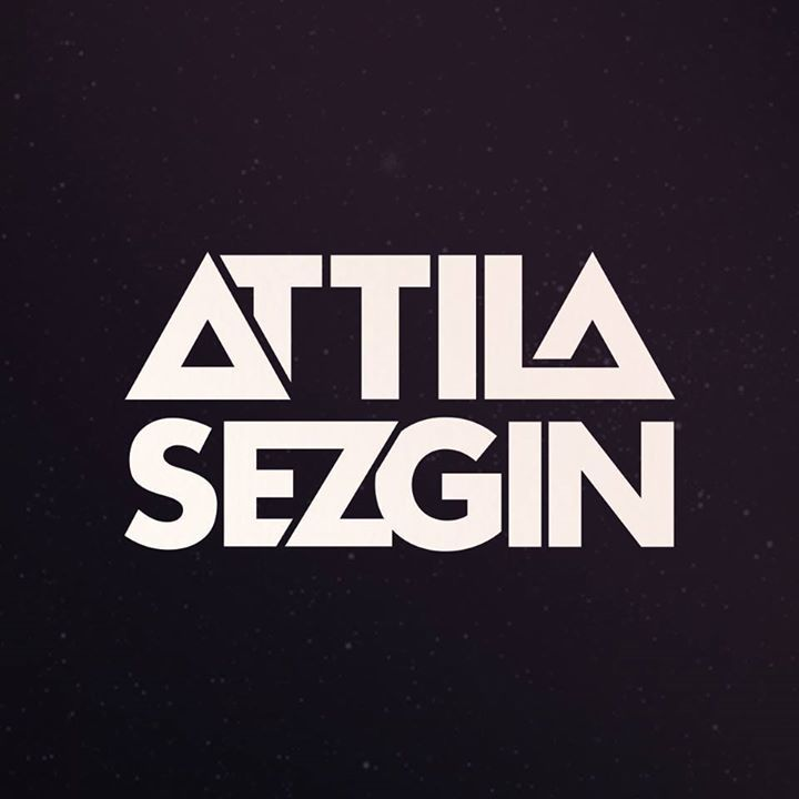Attila Sezgin Tour Dates