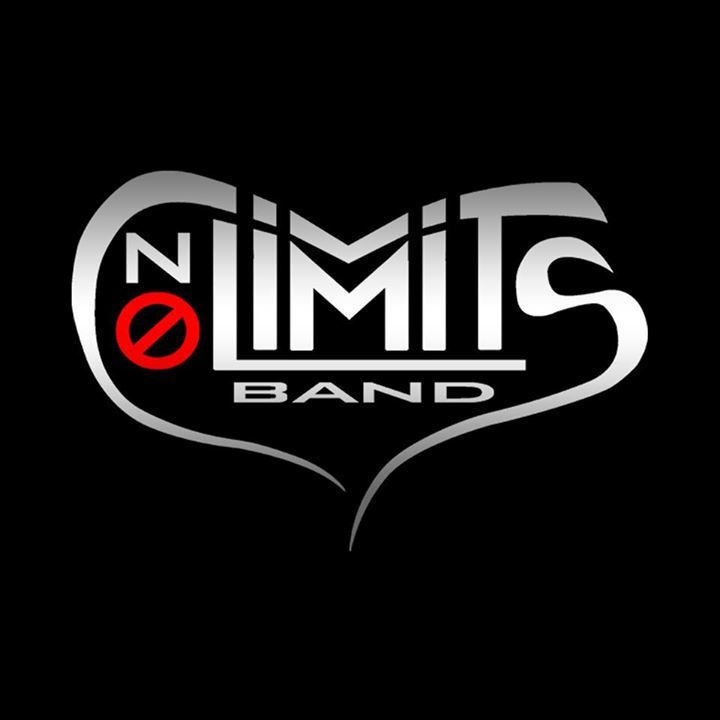 NO Limits BAND Tour Dates