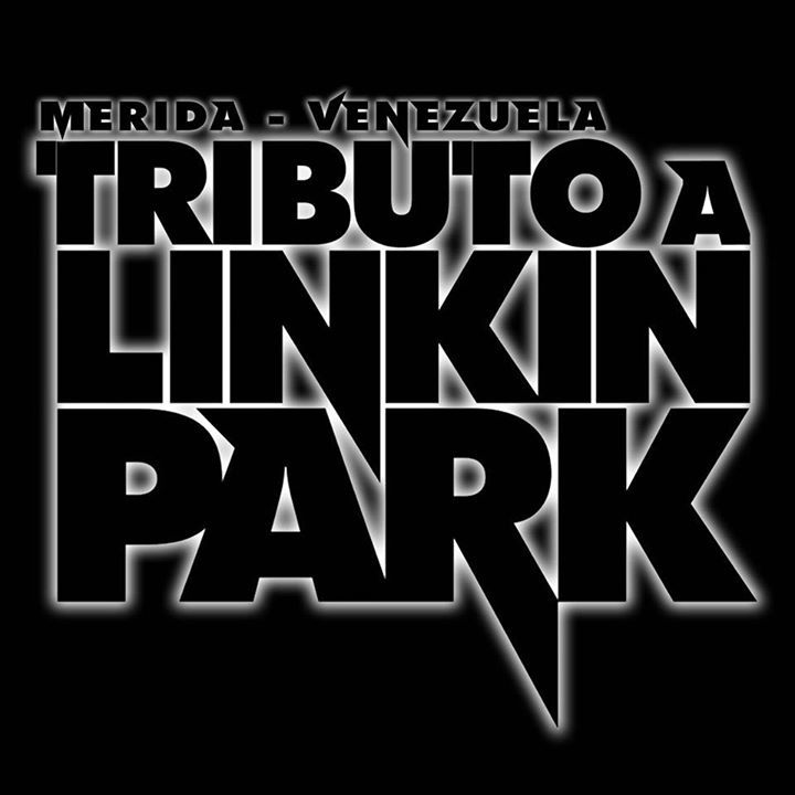 Tributo Linkin Park Venezuela Tour Dates