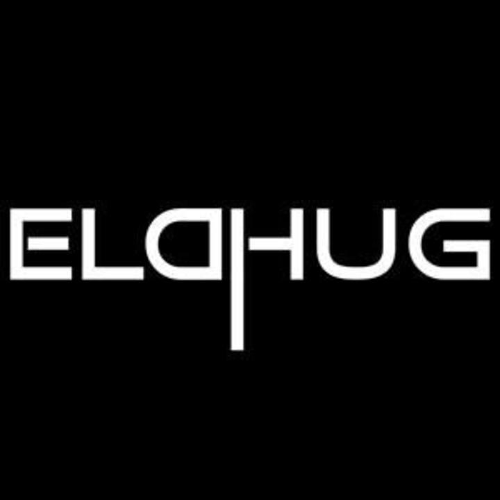 Eldhug Tour Dates