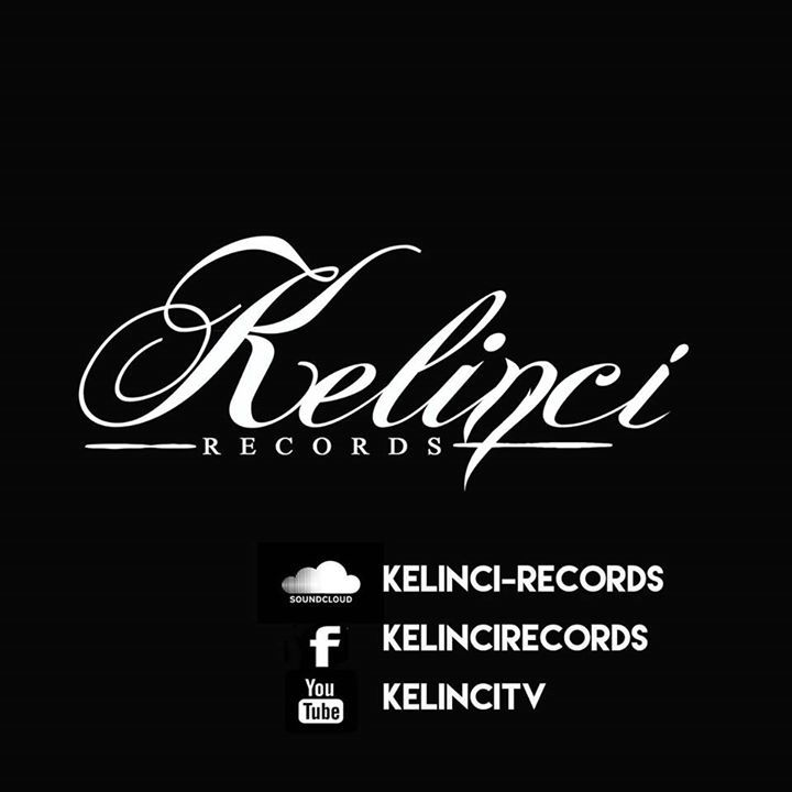 Kelinci Records Tour Dates