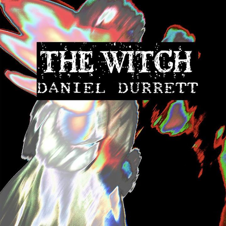 Daniel Durrett Tour Dates