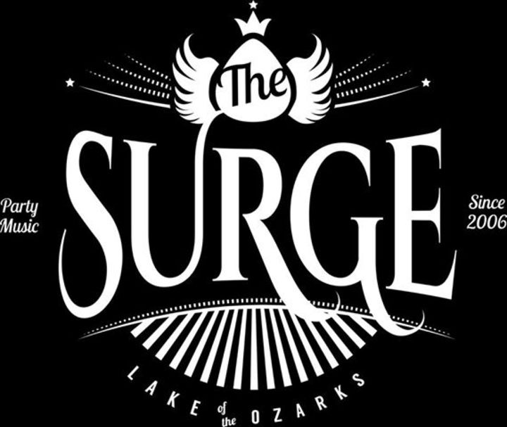 The Surge Tour Dates
