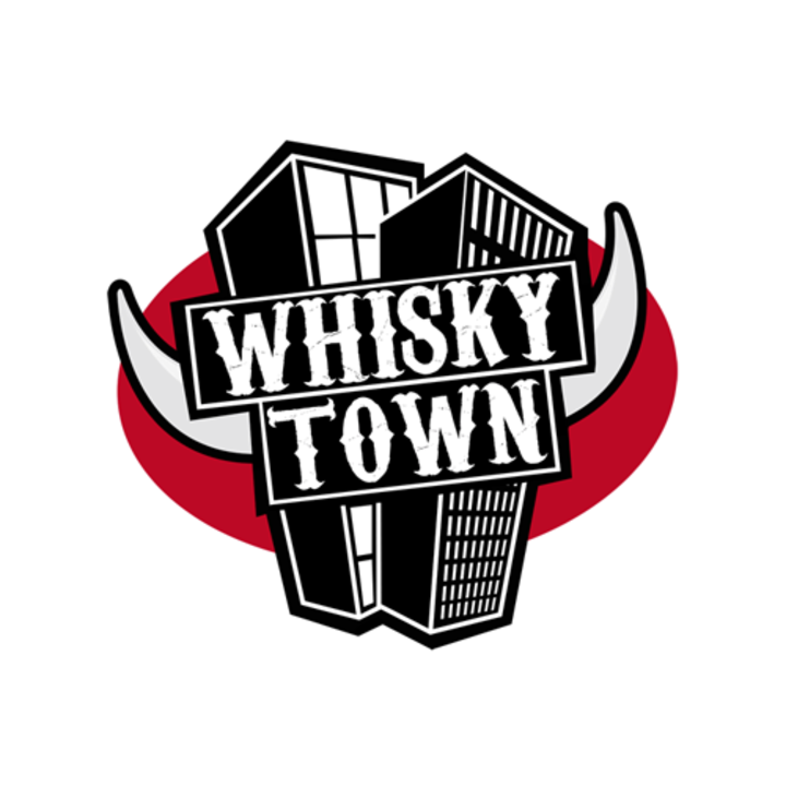 Whiskeytown Tour Dates