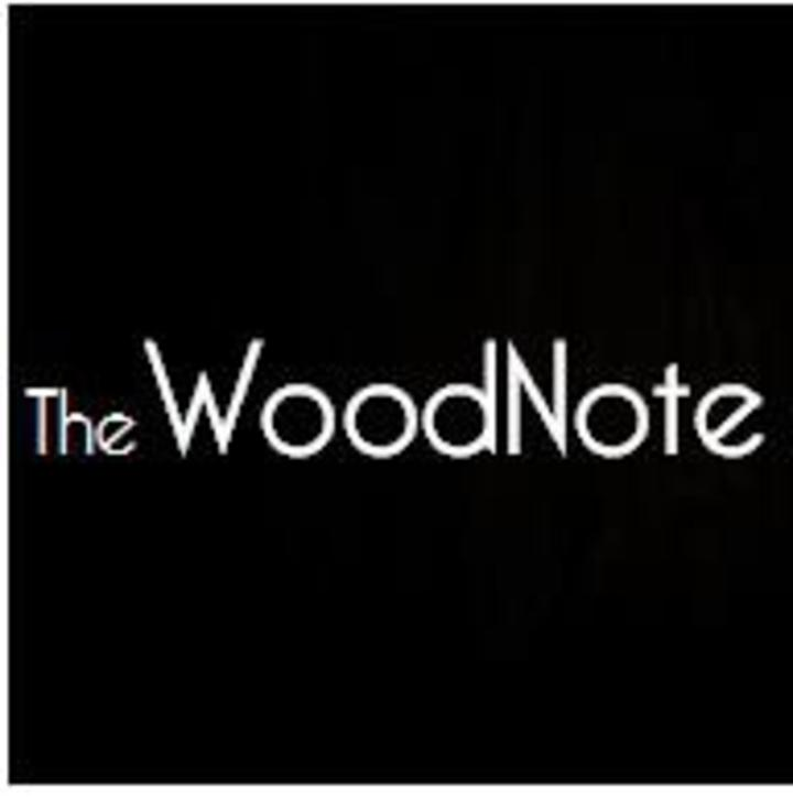 Woodnote Tour Dates