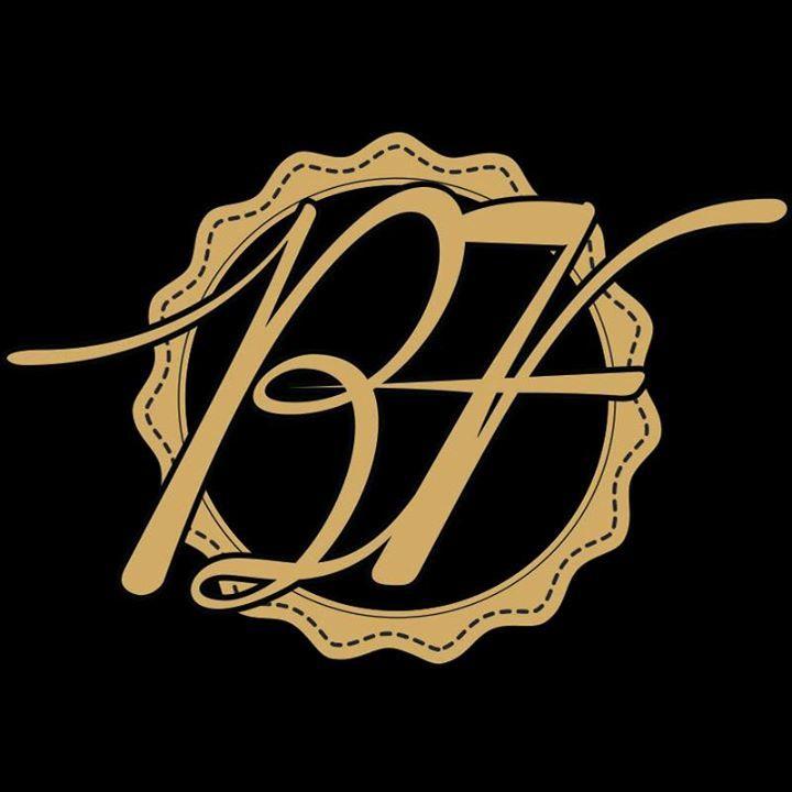 Bardoefada Banda Tour Dates