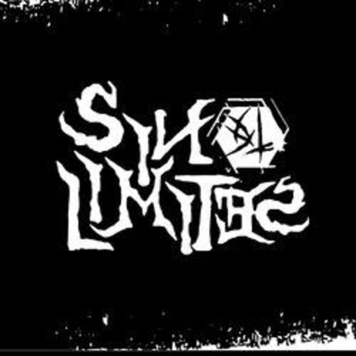 Sin Limites Tour Dates