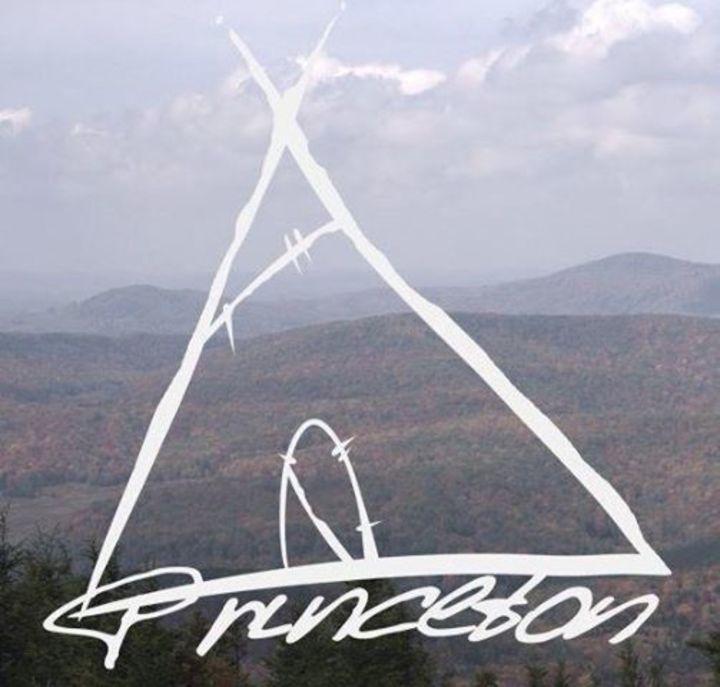 Princeton 862 Tour Dates