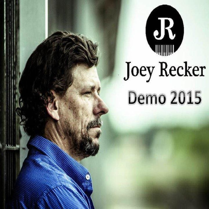 Joey Recker @ VFW (with Slaughter Creek) - Cordele, GA
