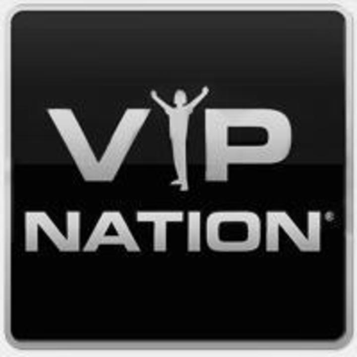 VIP Nation Tour Dates