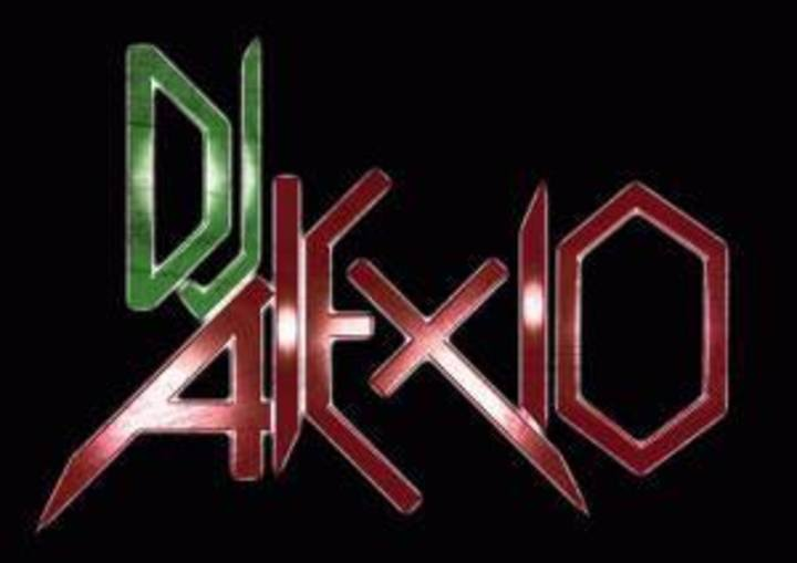 DJ Alexio Tour Dates