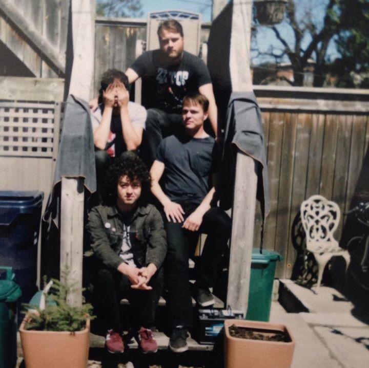 OBN III's Tour Dates