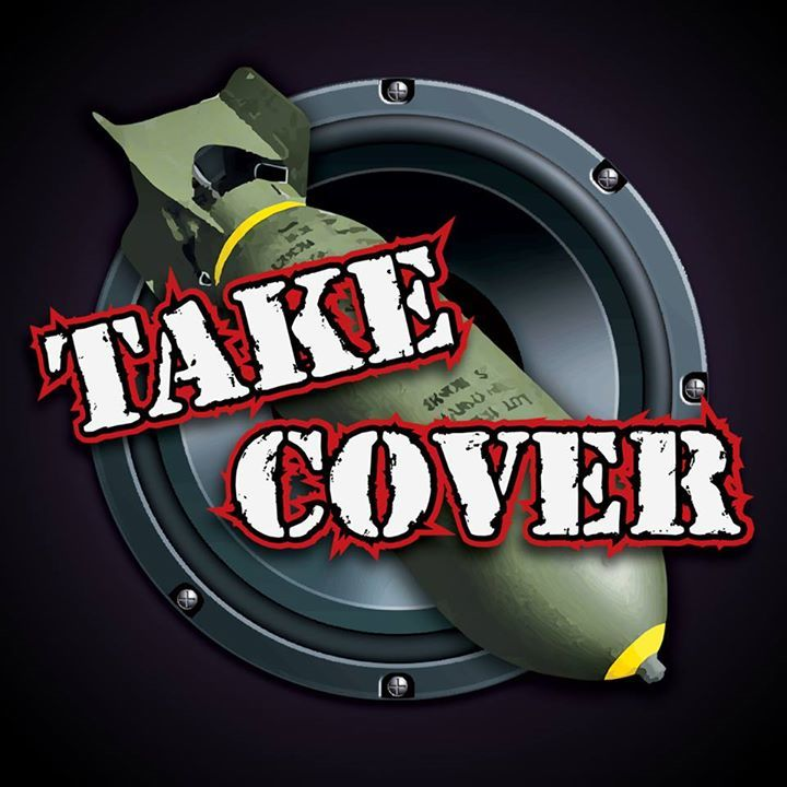Take Cover Event Entertainment Tour Dates