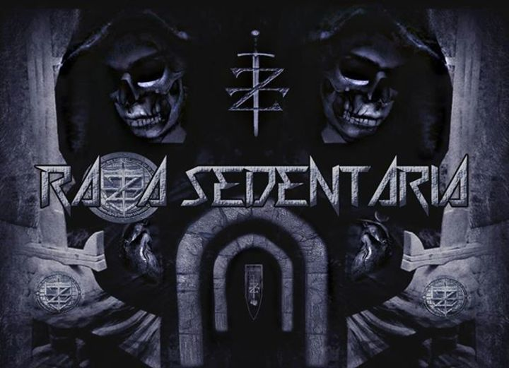 RAZA SEDENTARIA Tour Dates