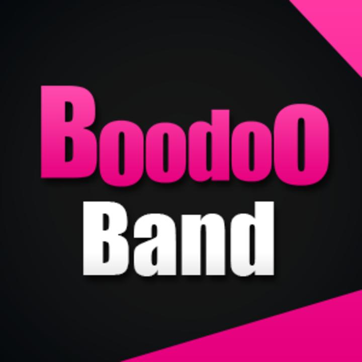 Boodoo Tour Dates