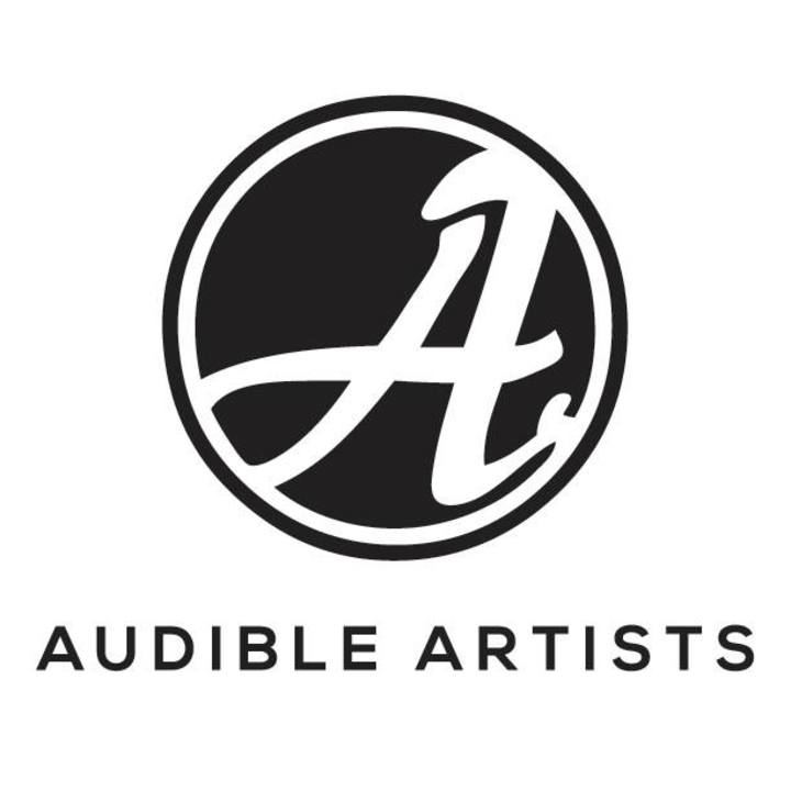 Audible Artists Tour Dates