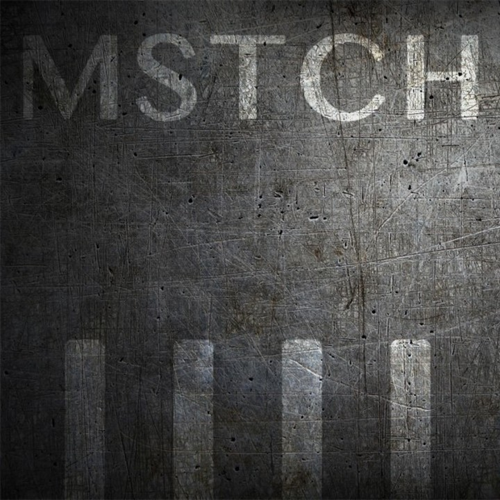 MSTCH Tour Dates