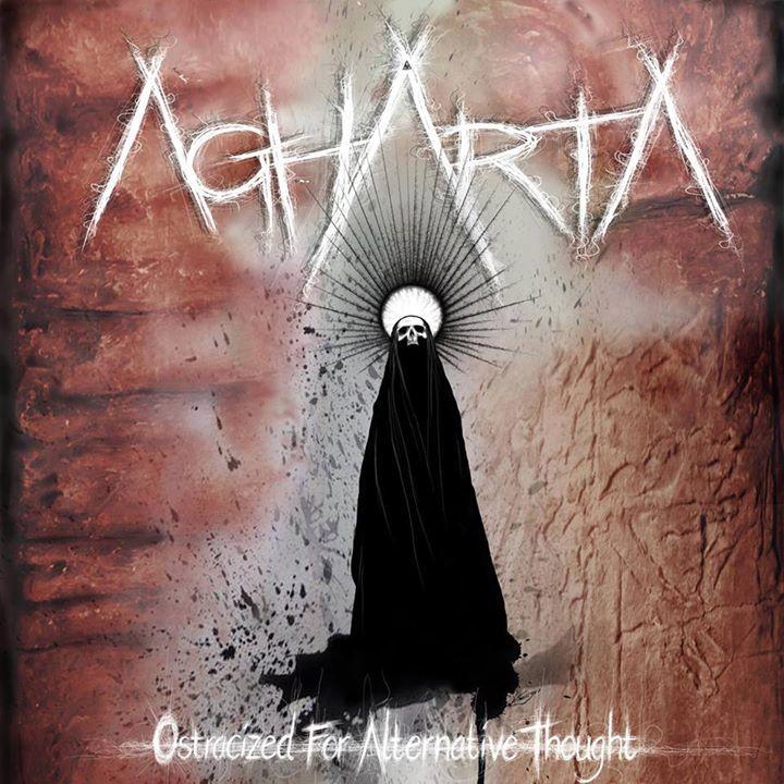 Agharta Tour Dates