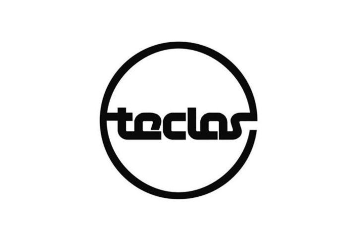DJ Teclas Tour Dates