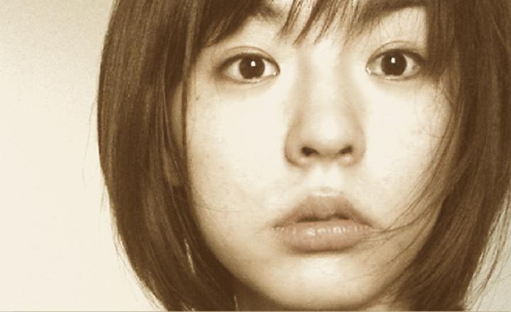 Ayako Mori Tour Dates