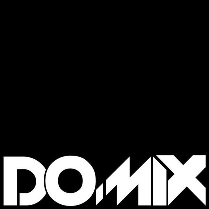 Domix Tour Dates