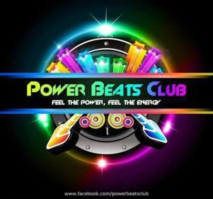 Power Beats Club Tour Dates