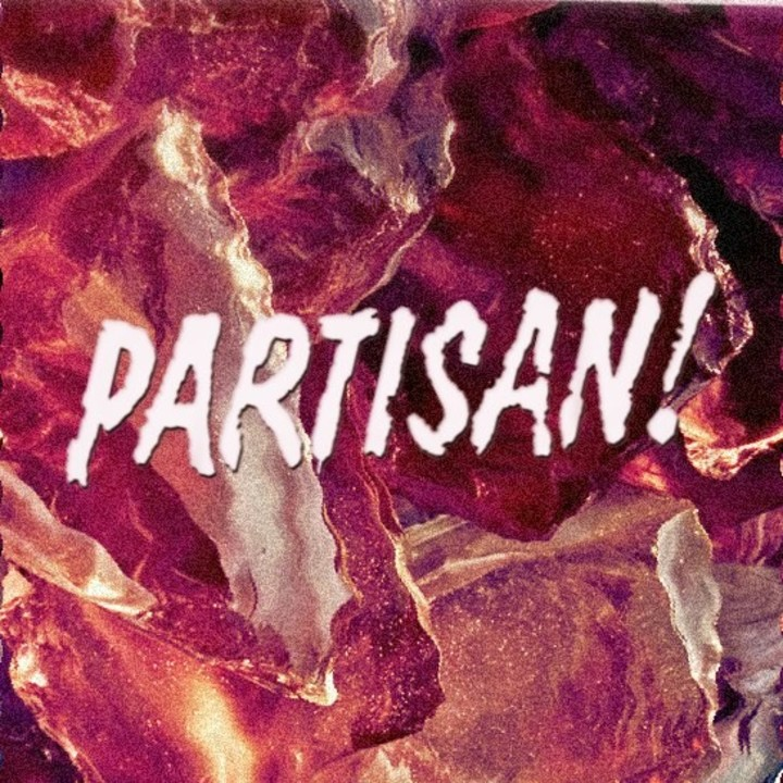Partisan Tour Dates