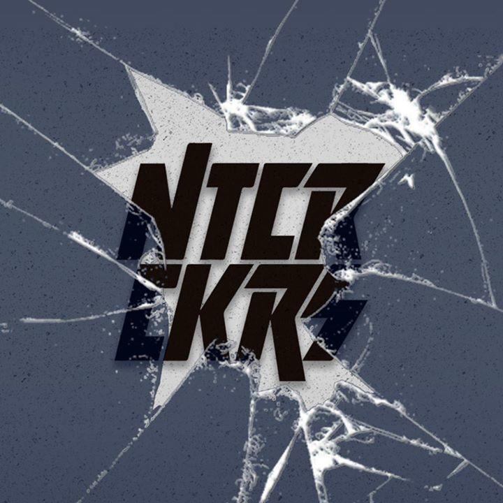 Ntcrckrs Tour Dates