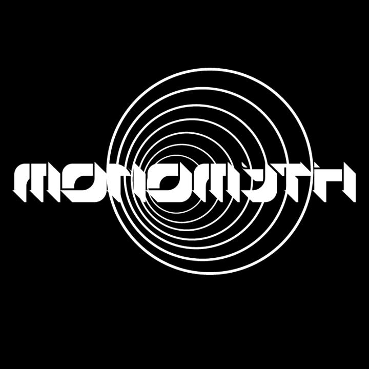 Monomyth @ Fundbureau - Hamburg, Germany