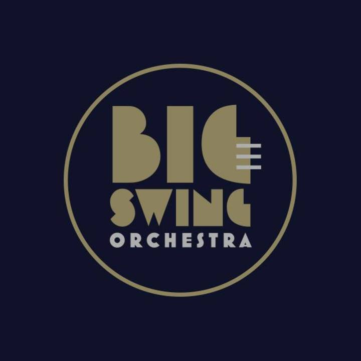 Big Swing Orchestra Tour Dates