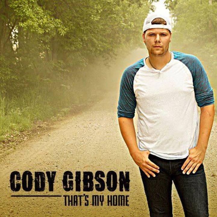 Cody Gibson @ Generations - Wheeling, WV