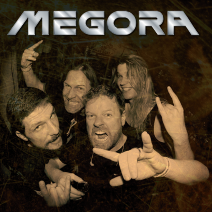 Megora Tour Dates