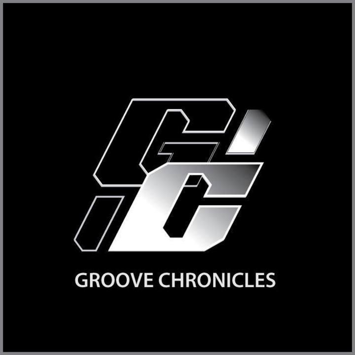 Noodles - Groove Chronicles Tour Dates