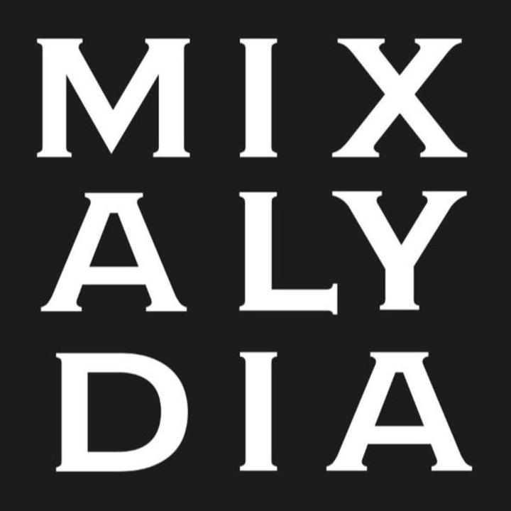 MIXALYDIA Tour Dates