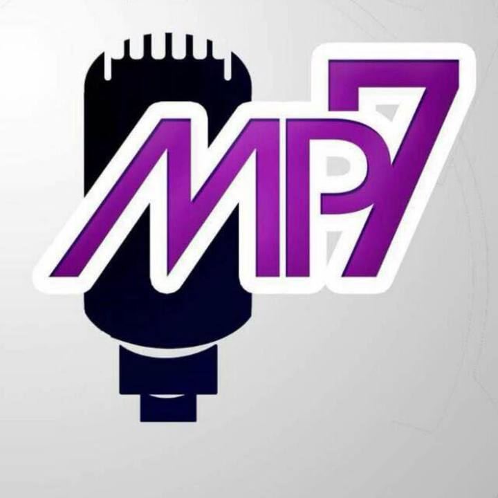 MP7Oficial Tour Dates