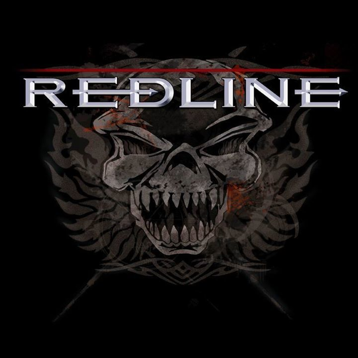 Redline news Tour Dates