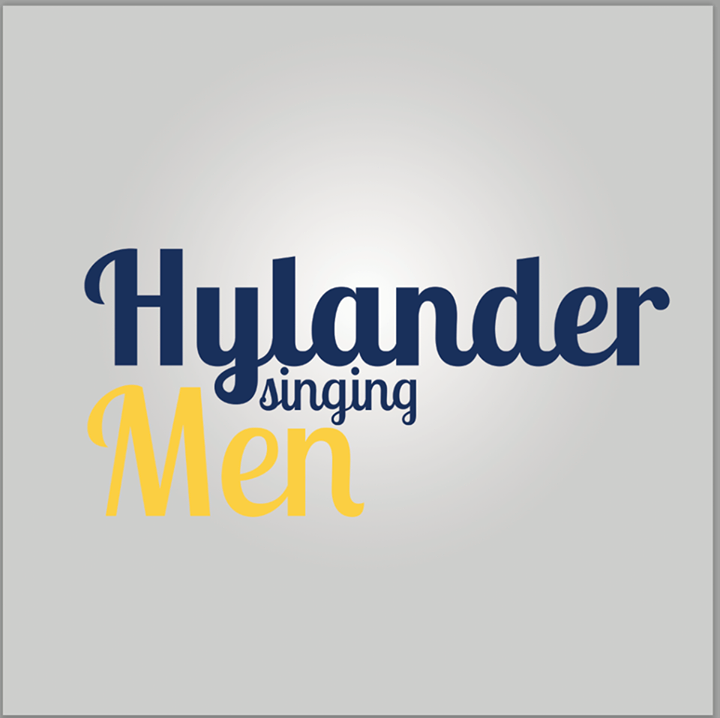 Hylander Singing Men Tour Dates