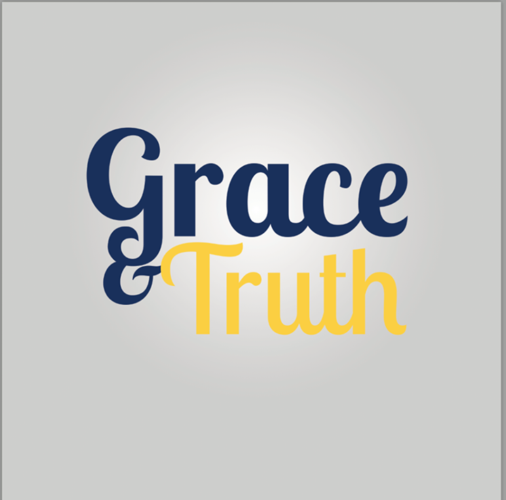 Grace and Truth Tour Dates