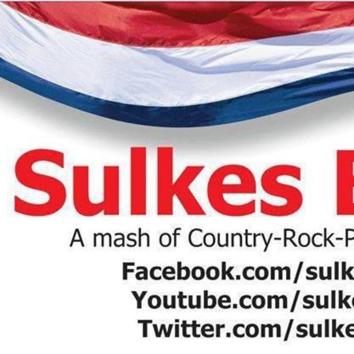 Sulkes Band Tour Dates