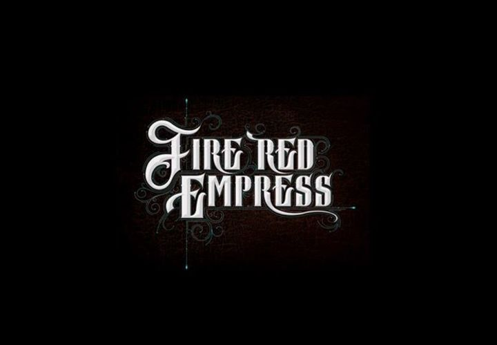 Fire Red Empress @ Lowfield Suite - Prestwich, United Kingdom
