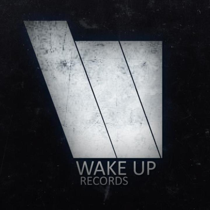 Wake Up Records Tour Dates