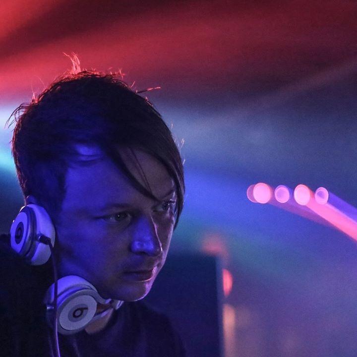 DJ Reverie Tour Dates