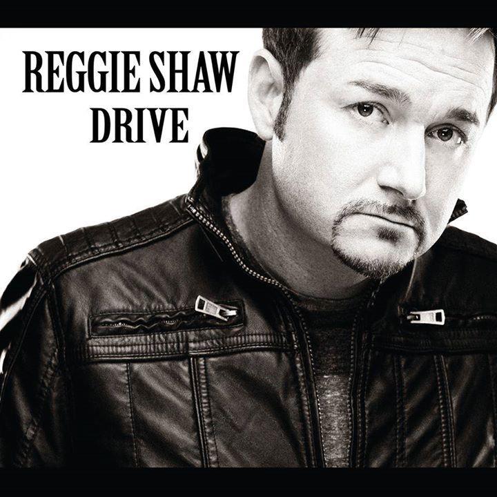 Reggie Shaw Tour Dates