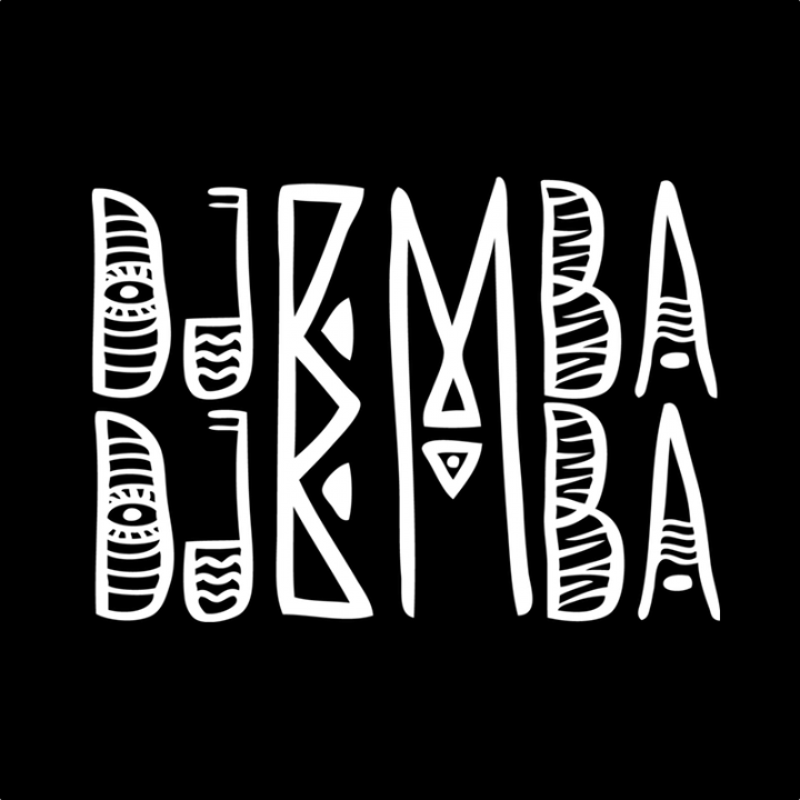 Djemba Djemba Tour Dates