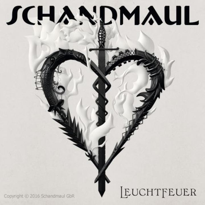 Schandmaul Tour Dates